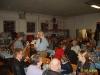 schlachtfest_20081101_11.jpg