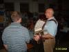 schlachtfest_20081101_13.jpg