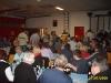 schlachtfest_20081101_14.jpg