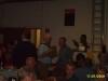 schlachtfest_20081101_15.jpg