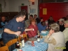 schlachtfest_20081101_16.jpg