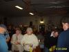 schlachtfest_20081101_4.jpg