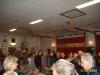 schlachtfest_20081101_5.jpg