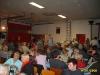 schlachtfest_20081101_9.jpg