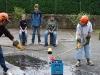 Sportliche_Begegnung_20080906_20.jpg