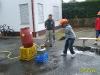 Sportliche_Begegnung_20080906_22.jpg