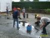 Sportliche_Begegnung_20080906_26.jpg