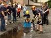 Sportliche_Begegnung_20080906_29.jpg
