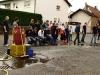 Sportliche_Begegnung_20080906_30.jpg