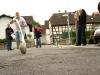 Sportliche_Begegnung_20080906_35.jpg