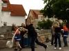 Sportliche_Begegnung_20080906_38.jpg