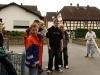 Sportliche_Begegnung_20080906_42.jpg