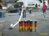 Sportliche_Begegnung_20080906_46.jpg