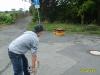 Sportliche_Begegnung_20080906_47.jpg