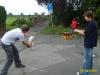 Sportliche_Begegnung_20080906_48.jpg