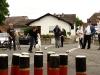 Sportliche_Begegnung_20080906_53.jpg
