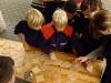 Sportliche_Begegnung_20080906_58.jpg