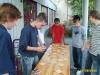 Sportliche_Begegnung_20080906_68.jpg
