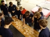 Sportliche_Begegnung_20080906_69.jpg