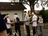 Sportliche_Begegnung_20080906_90.jpg