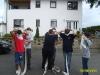 sportliche_begegnung_20080906_102.jpg
