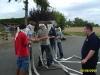 sportliche_begegnung_20080906_105.jpg