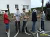 sportliche_begegnung_20080906_107.jpg