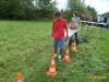 sportliche_begegnung_20080906_116.jpg