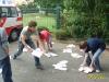 sportliche_begegnung_20080906_126.jpg