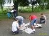 sportliche_begegnung_20080906_128.jpg