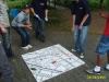 sportliche_begegnung_20080906_129.jpg