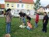 sportliche_begegnung_20080906_130.jpg