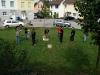 sportliche_begegnung_20080906_131.jpg