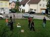 sportliche_begegnung_20080906_132.jpg