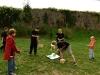 sportliche_begegnung_20080906_133.jpg