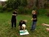 sportliche_begegnung_20080906_134.jpg