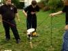 sportliche_begegnung_20080906_135.jpg