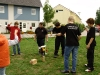 sportliche_begegnung_20080906_136.jpg