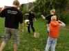 sportliche_begegnung_20080906_137.jpg
