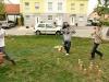 sportliche_begegnung_20080906_139.jpg