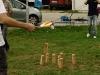 sportliche_begegnung_20080906_141.jpg