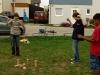 sportliche_begegnung_20080906_143.jpg