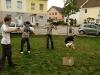 sportliche_begegnung_20080906_144.jpg