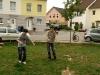 sportliche_begegnung_20080906_145.jpg