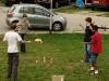 sportliche_begegnung_20080906_146.jpg
