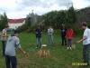 sportliche_begegnung_20080906_147.jpg