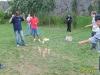 sportliche_begegnung_20080906_150.jpg