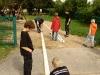 sportliche_begegnung_20080906_151.jpg