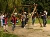 sportliche_begegnung_20080906_153.jpg