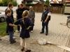 sportliche_begegnung_20080906_155.jpg